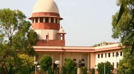 SC-appointed panel starts consultation on agri laws; interacts with farm bodies from 8 states