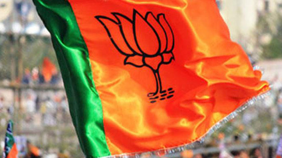 For silent majority of Kashmiris, saving Art 370 is a non-issue: BJP