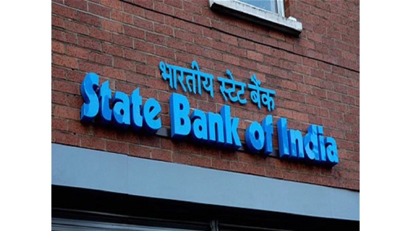 SBI savings a/c holders with Rs 1 lakh plus balance to get lower interest from Wed