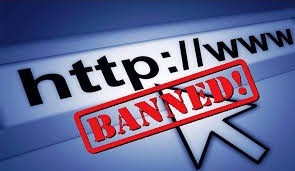 Internet suspension in Shopian: 56 days and counting