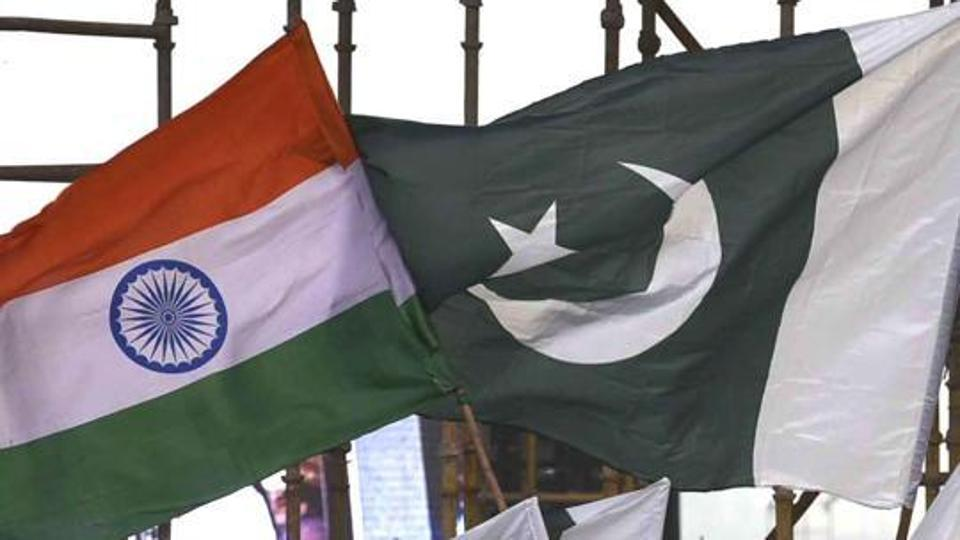 India, Pakistan trade barbs at UN over Kashmir
