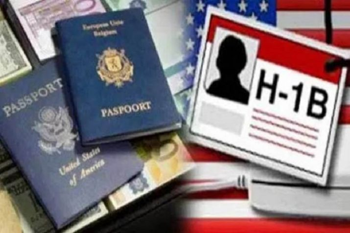 Biden admin withdraws move to rescind work authorisation for H-1B spouses