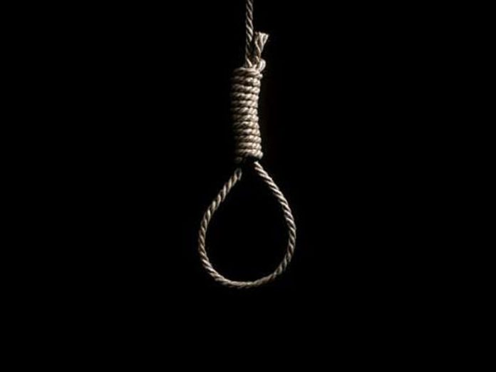 Woman found hanging from tree in Ramban