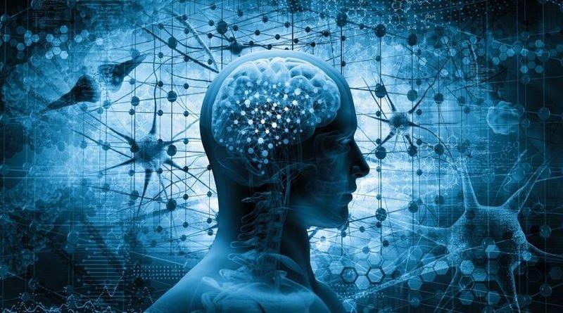 Parkinson's Disease' treatable with Advanced Deep Brain Stimulation Technique