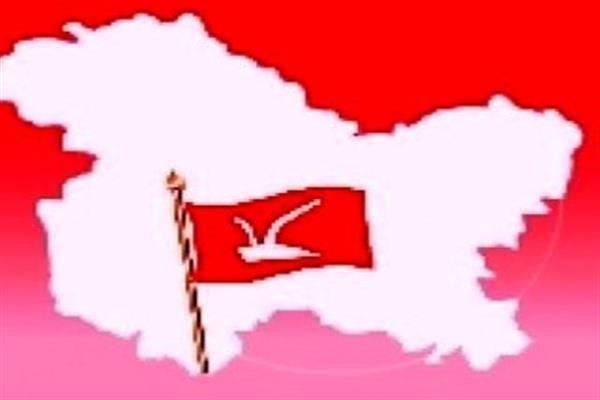 BJP demeaned, insulted 2014 Jammu mandate: NC