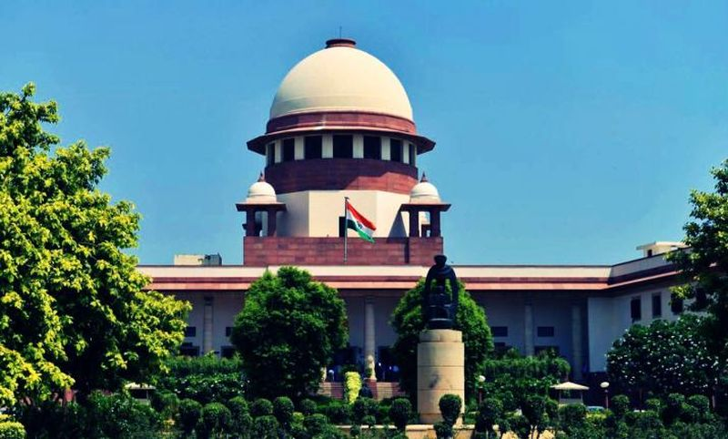 SC asks Centre to file affidavit on Rafale deal