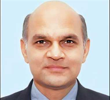 Several schemes initiated to give fillip to tourism trade in State: Sharma