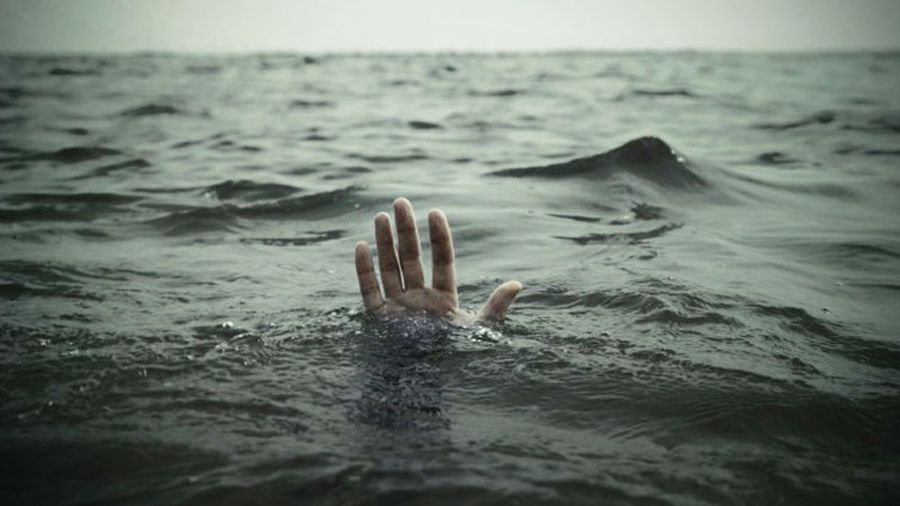 Silikote student drowns in river Jehlum