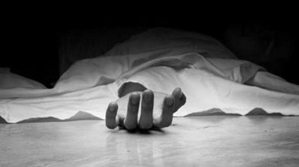 Man found dead at Zaldagar