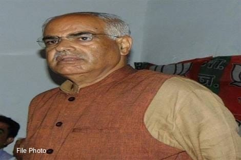Statehood to J&K will be restored soon: Ashok Koul