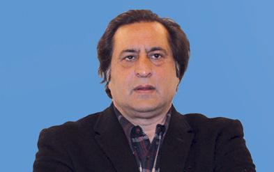 Sajad Lone greets people on Ramadan, urges them to follow COVID-19 SOPs