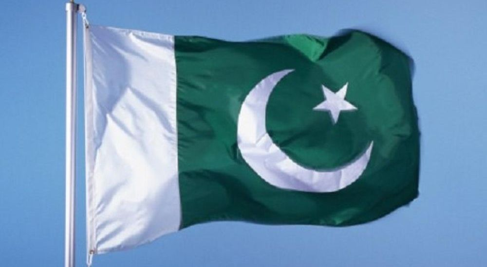 Pak summons Indian envoy over ceasefire violation