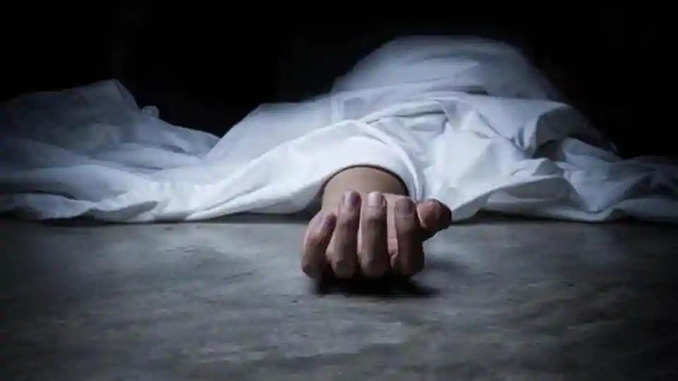 21 die in as many days in Rajasthan village allegedly after burial of man without COVID protocol