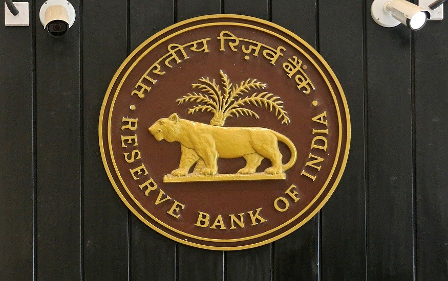 RBI sets up panel to suggest steps to deal with coronavirus-related stressed assets