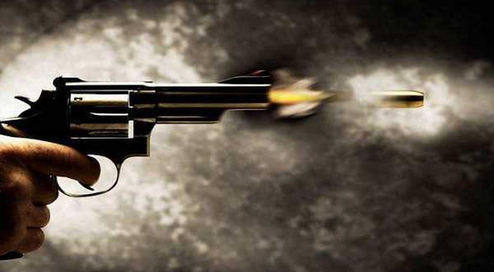 35-year-old man shot dead by unknown gunmen in Budgam