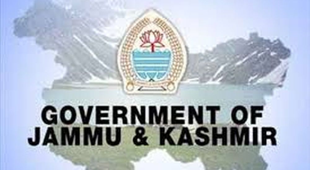 COVID-19: J&K Govt. steps up relief, welfare measures to help maximum no. of affected