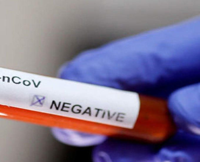 If you test COVID-19 positive, don't panic: Advises Dr Arif who recovered in 2 weeks