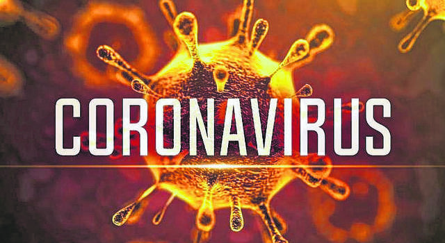 Lessons from COVID pandemic