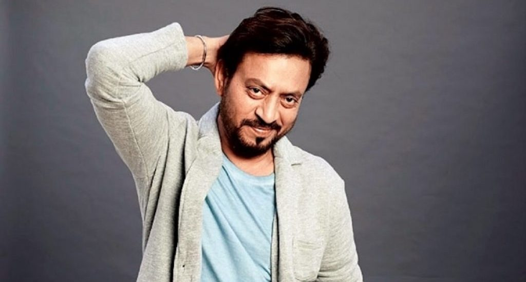 Irrfan Khan dies in Mumbai hospital