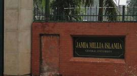 Police opposes in HC setting up of SIT, committee on Jamia violence