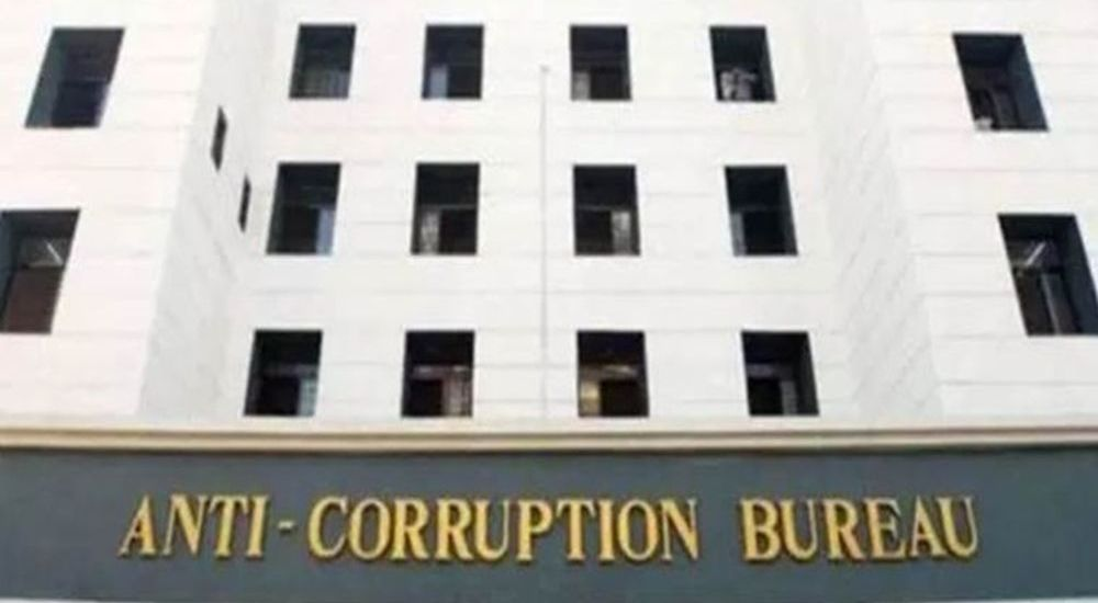 ACB files charge sheet in Rs 250 cr loan scam