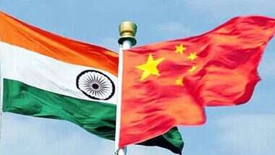 Next round of Lt Gen-level talks between India and China today