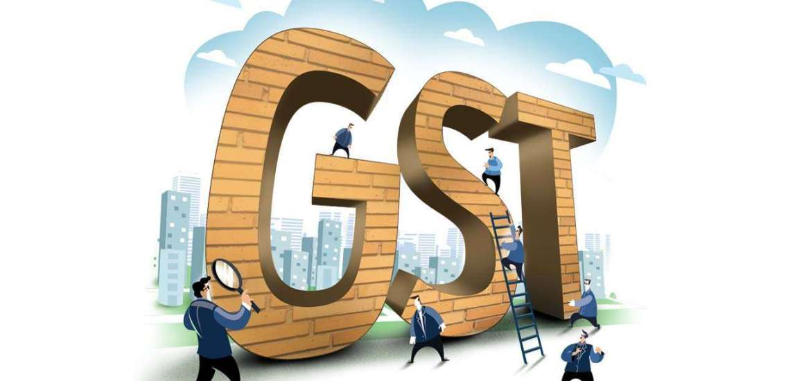 SMS-based nil GSTR-1 filing launched, late fee for delayed filing waived