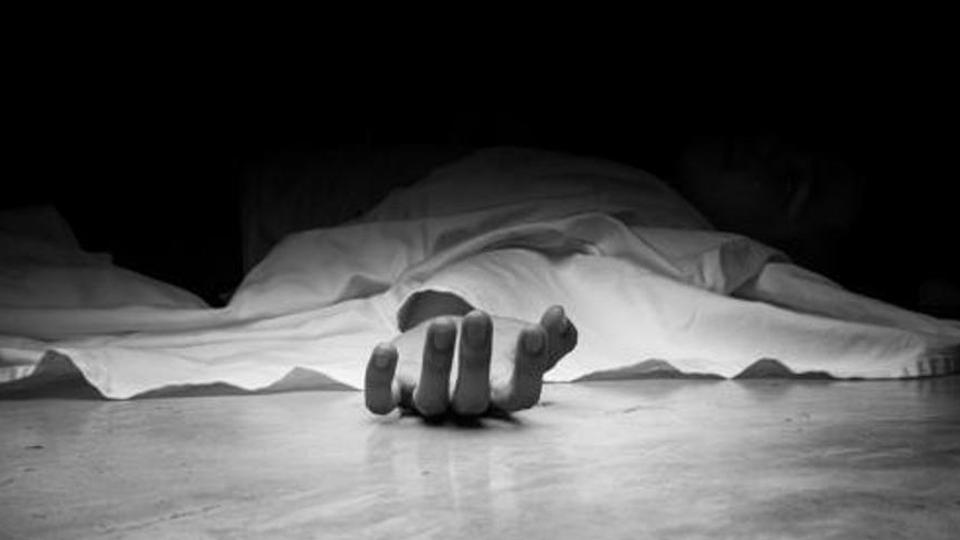 Krishana Dhaba Owner's Son Succumbs to Injuries In Srinagar hospital