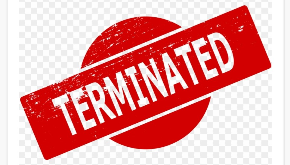 Over 500 J&K Govt. employees being terminated for 'anti-national' activities