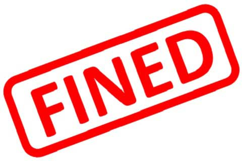 Admin collects Rs 1.60 lakh fine from people in Ramban for violating COVID-19 guidelines