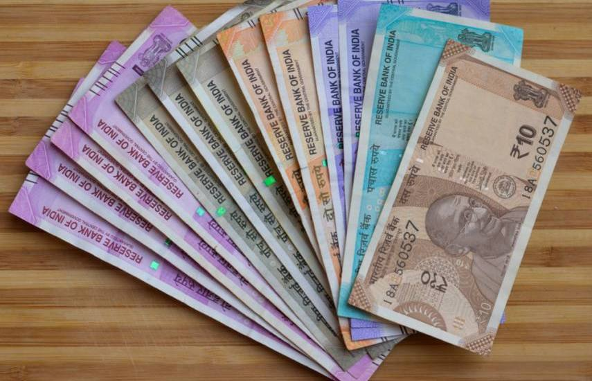 Diwali gift to borrowers: Govt waives interest on interest for loans up to Rs 2 cr