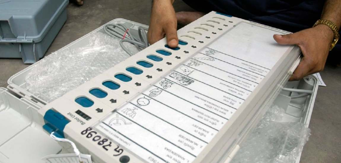 Political storm erupts after 5 killed during Bengal poll including 4 in CISF firing