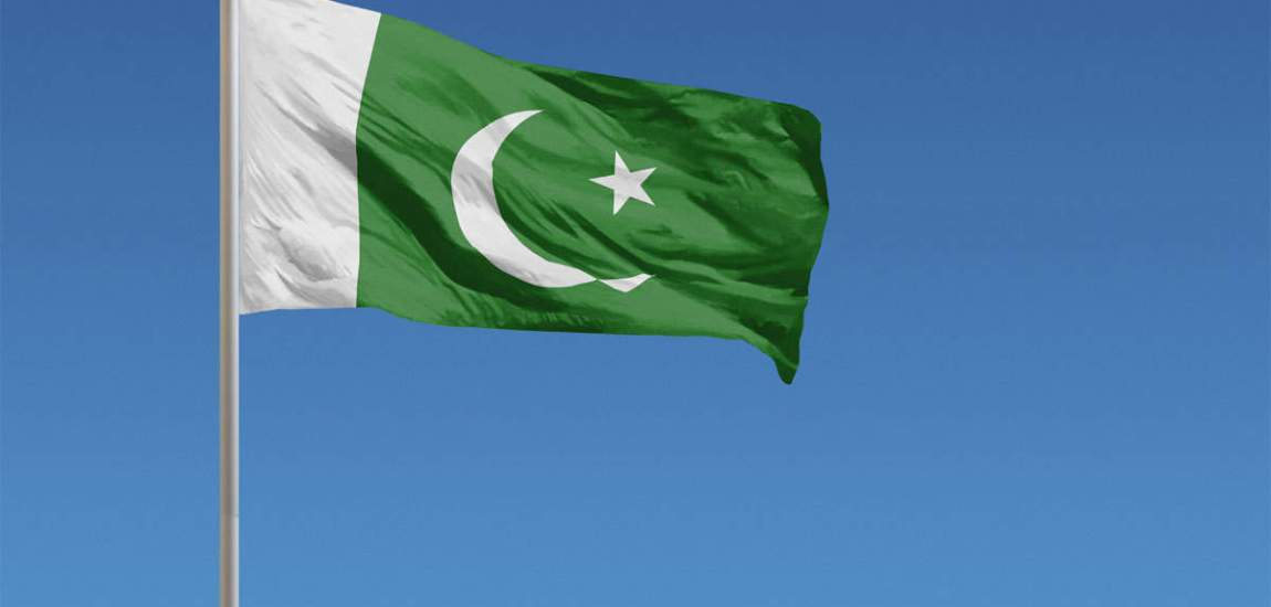 Pak fails to protect religious minorities from forced conversions: Parliamentary committee