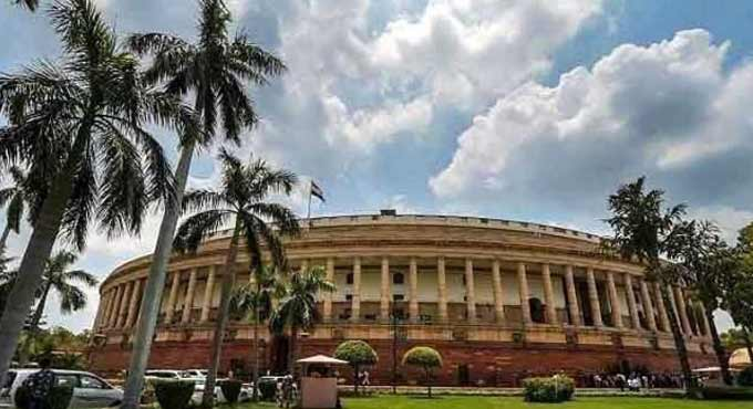 Parliamentary Standing Committee begins 2-day 'study tour' of Kashmir