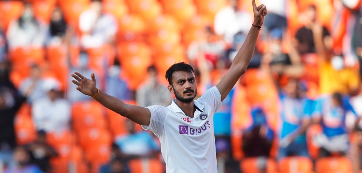India win 3rd Test, inch closer to WTC final