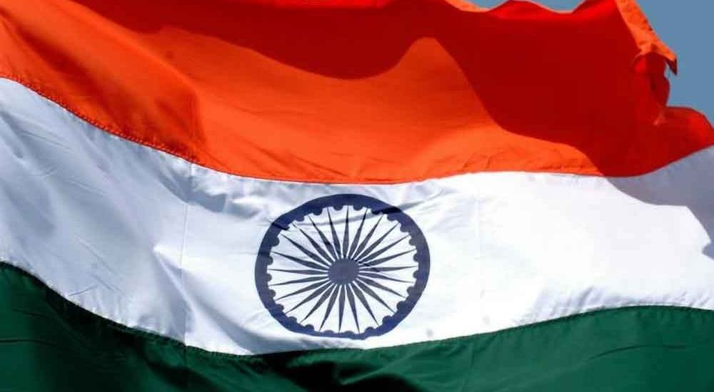 India justifies 'pre-emptive strike against imminent attack from non-state actor'