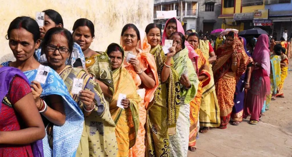West Bengal to witness a communally charged electoral battle: Key stakeholders