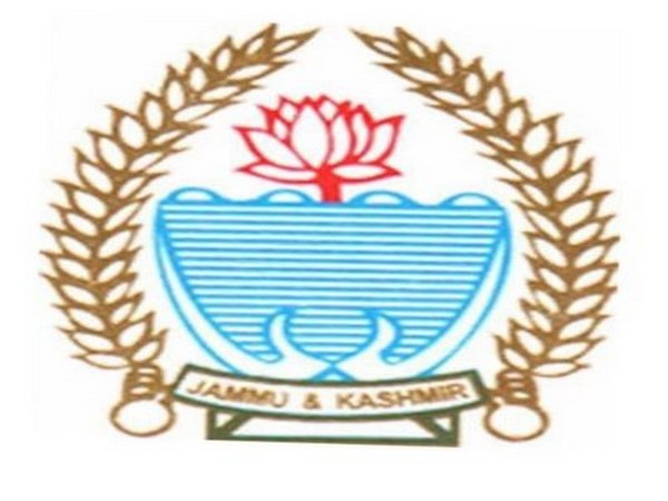 Govt notifies names of Sarpanches, Panches in J&K