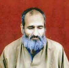 Remembering Peer Rafiq ul Aalam Siddiqui!