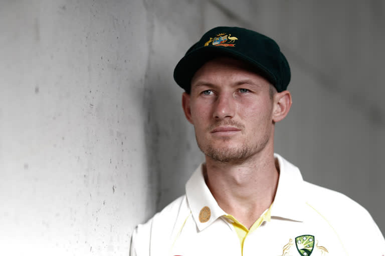 Bancroft backtracks, says no new information to offer on ball-tampering scandal