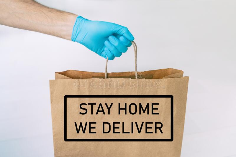Srinagar admin to launch home delivery of selected essentials on Eid-ul-Fitr