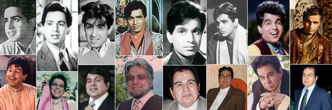 Short of 100, Dilip Kumar makes dramatic exit at 98, with three lucky 7s