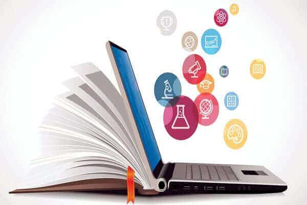 Digitalization of education and its benefits
