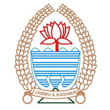 Govt announces Rs 25 lakh ex-gratia to NoKs of elected councillors killed in militancy related incidents in J&K