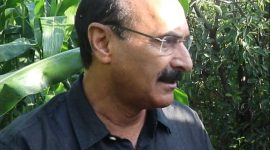 Agriculture Dept Kashmir holds workshop on Hydroponics