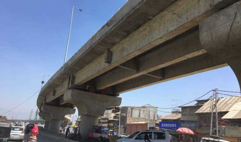 """Flyover controversy: """"If we have violated the contract, why is ERA not taking legal action against us?"""""""