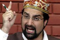 Mirwaiz urges all stakeholders to come together to put end to killings in Kashmir