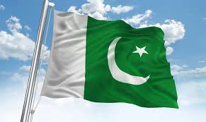 UAE to deposit three billion USD in State Bank of Pakistan