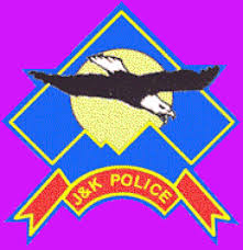 Militants killed in Kulgam gunfight were involved in abduction and killing of constable: Police
