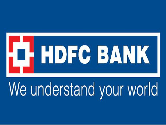 In competition with JK Bank, HDFC threatens its employees; says perform or resign | The Kashmir Press
